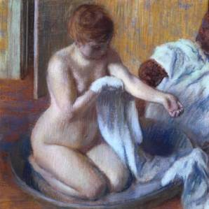 Woman_in_a_Tub