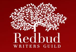 redbud_logo