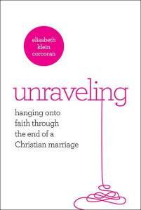 UnravelingCover