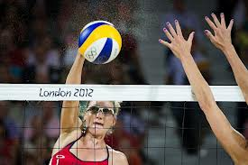 volleyball spike 2