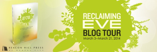 ReclaimingEveBlogTour
